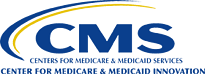 CMS Innovation Grants