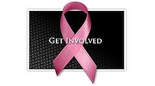 Coordination of care of breast cancer