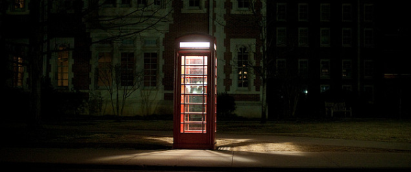 phonebooth resized 600