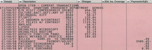 hospitalbill resized 600