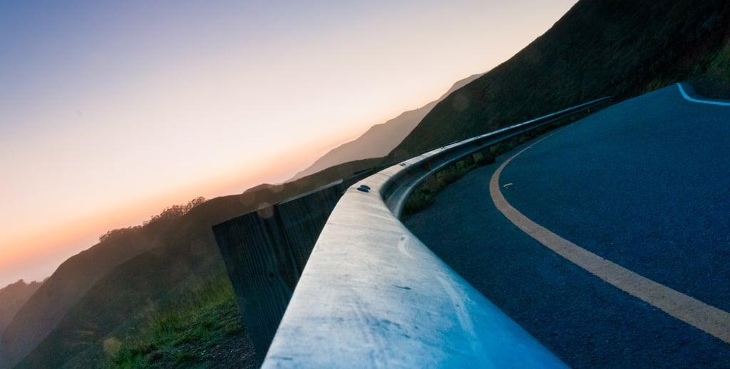 innovation_highway-1.jpg